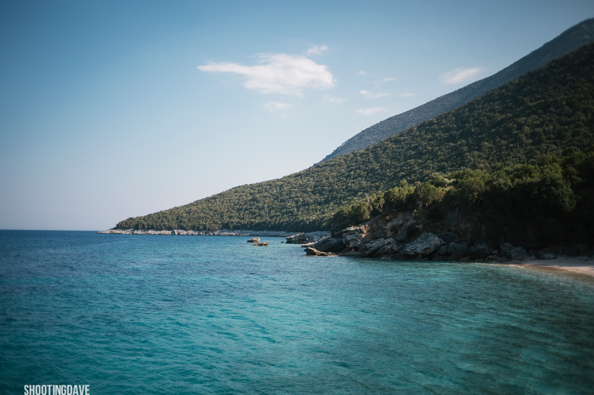 postcards_from_kefalonia_025