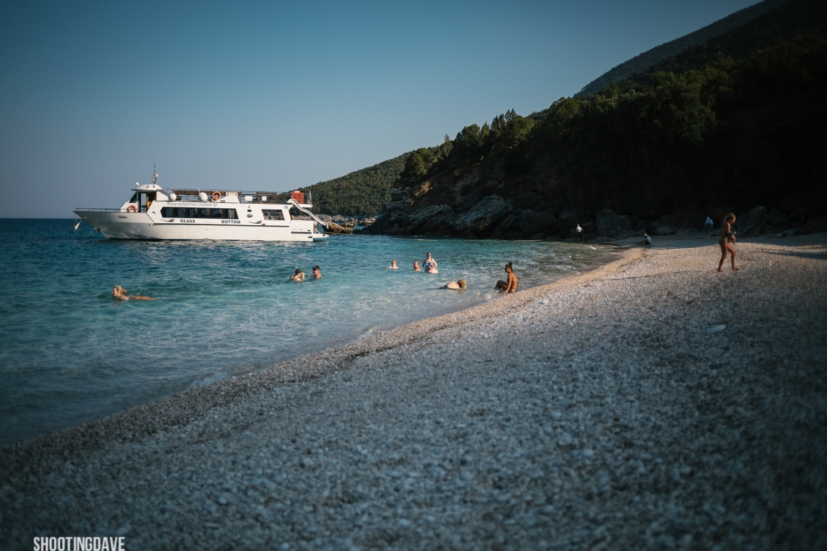 postcards_from_kefalonia_026