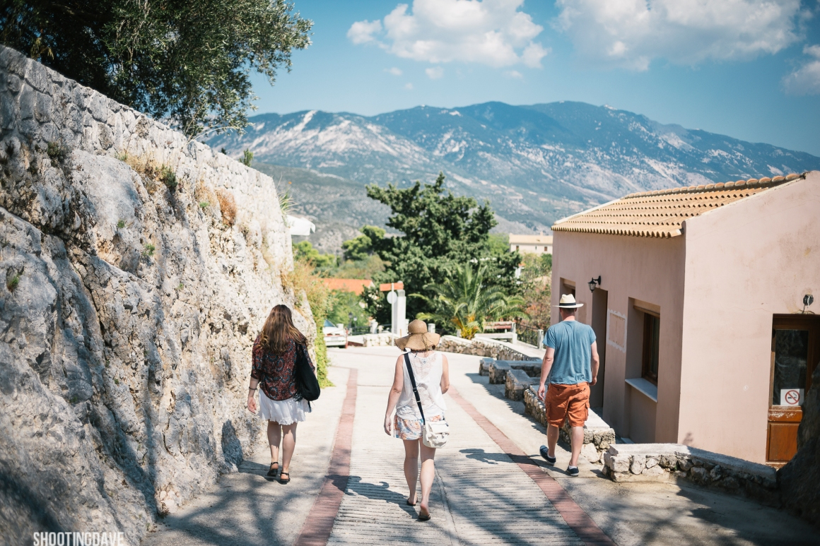 postcards_from_kefalonia_041