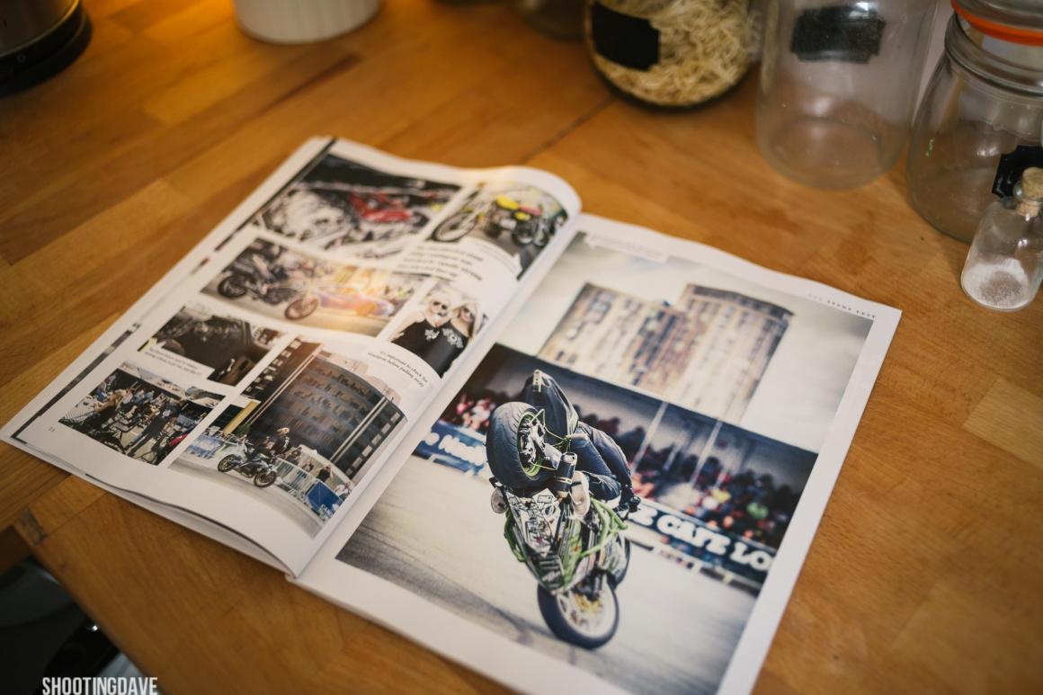 year_book_003